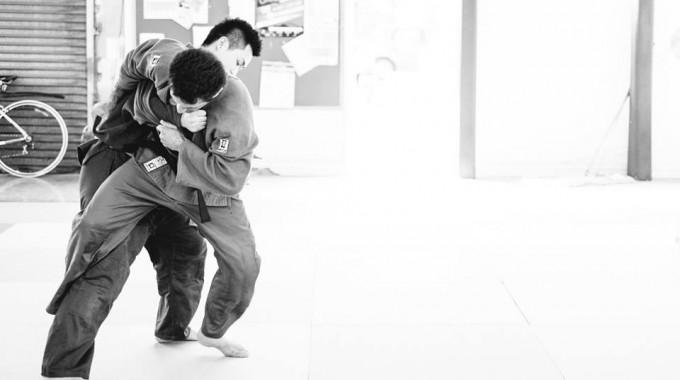 Judo News 25/11/14